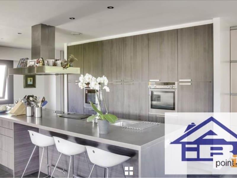 Sale house / villa Mareil marly 1350000€ - Picture 5