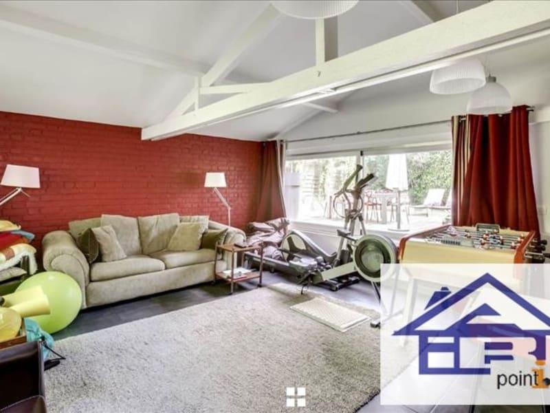 Sale house / villa Mareil marly 1350000€ - Picture 6