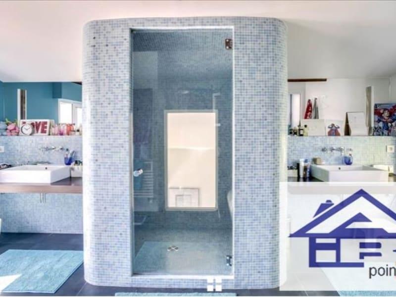 Sale house / villa Mareil marly 1350000€ - Picture 9
