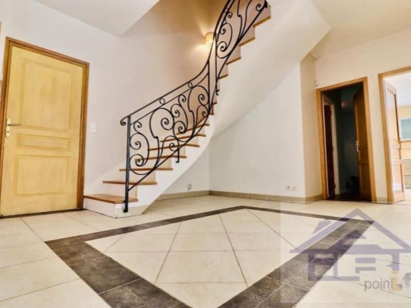 Vente maison / villa Mareil marly 1250000€ - Photo 5