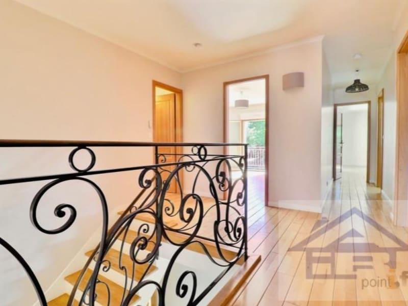 Vente maison / villa Mareil marly 1250000€ - Photo 6