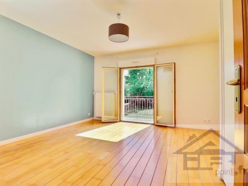 Vente maison / villa Mareil marly 1250000€ - Photo 9