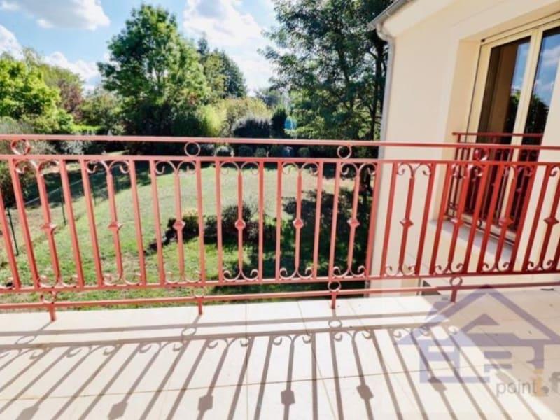Vente maison / villa Mareil marly 1250000€ - Photo 10
