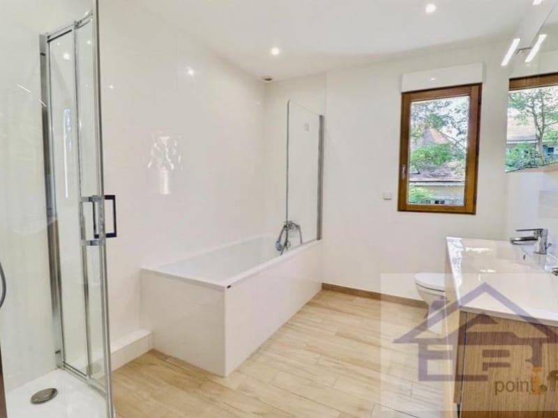 Vente maison / villa Mareil marly 1250000€ - Photo 11