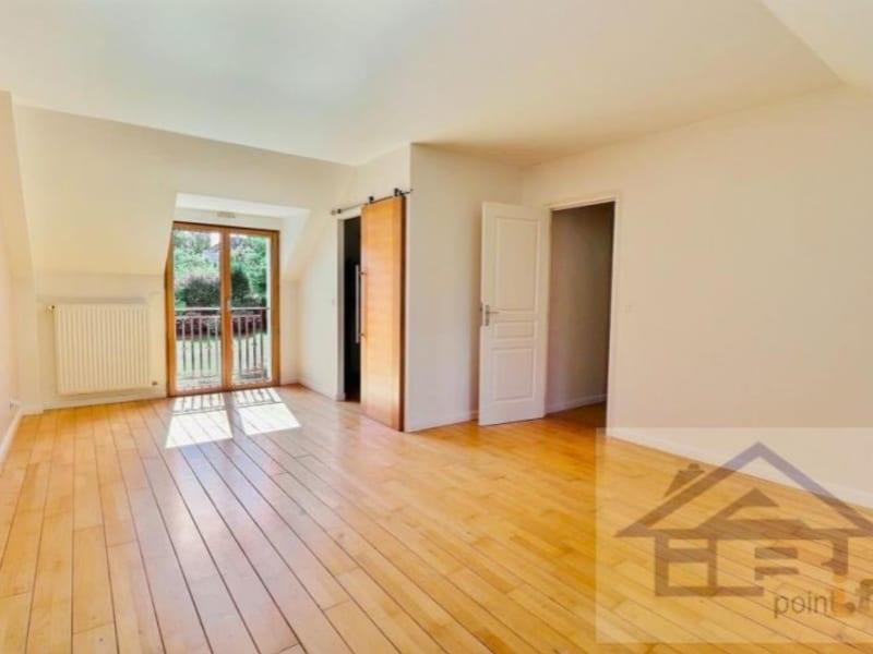 Vente maison / villa Mareil marly 1250000€ - Photo 12
