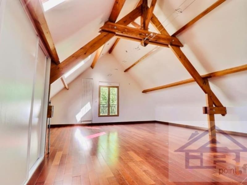 Vente maison / villa Mareil marly 1250000€ - Photo 13