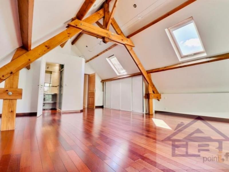 Vente maison / villa Mareil marly 1250000€ - Photo 14