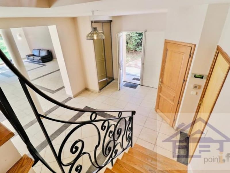 Vente maison / villa Mareil marly 1250000€ - Photo 15