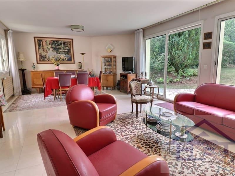 Sale house / villa L etang la ville 935000€ - Picture 4
