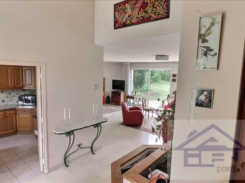 Sale house / villa L etang la ville 935000€ - Picture 5