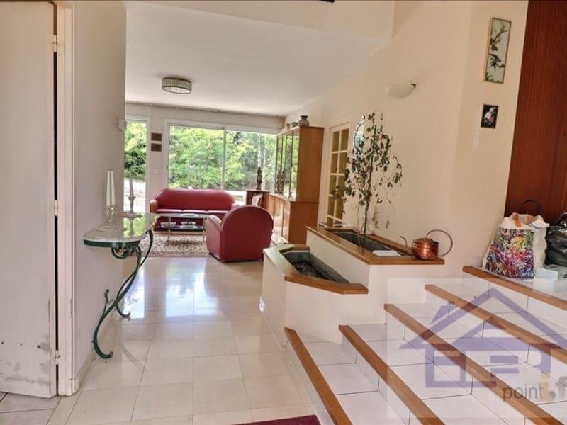 Sale house / villa L etang la ville 935000€ - Picture 6