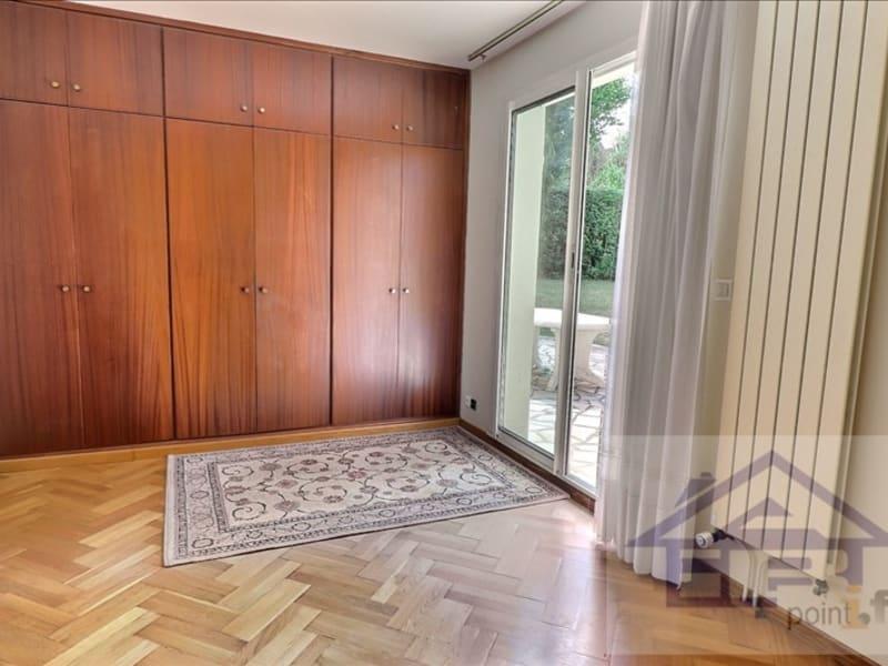 Sale house / villa L etang la ville 935000€ - Picture 8