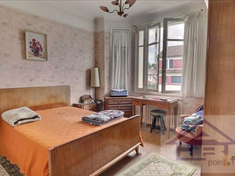 Sale house / villa L etang la ville 935000€ - Picture 9