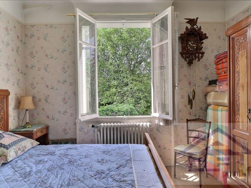 Sale house / villa L etang la ville 935000€ - Picture 11