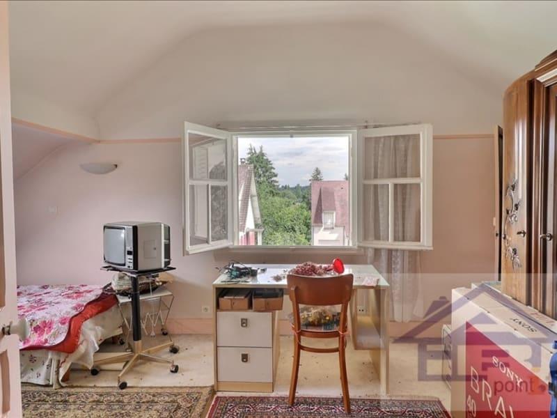 Sale house / villa L etang la ville 935000€ - Picture 13