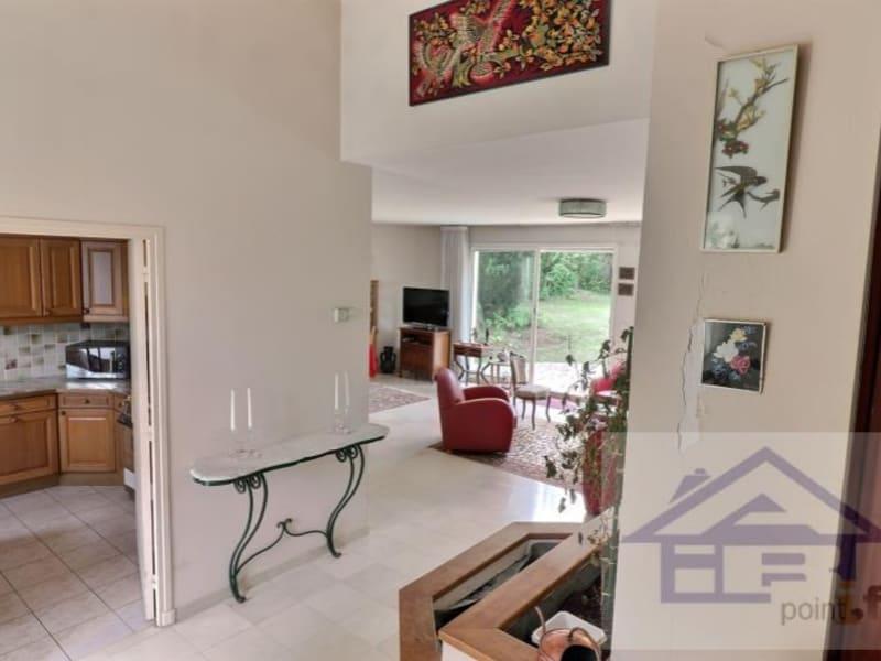 Sale house / villa L etang la ville 935000€ - Picture 14