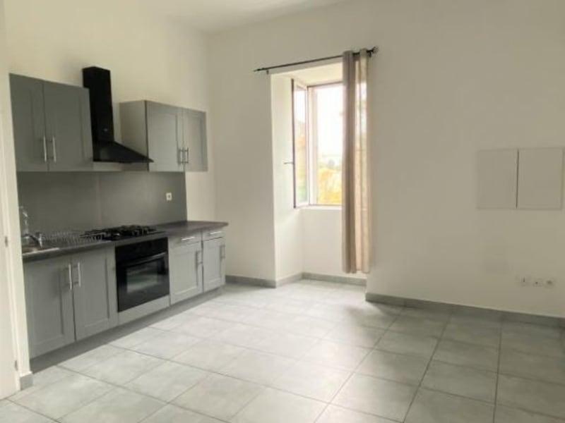 Sartene - 3 pièce(s) - 56.83 m2