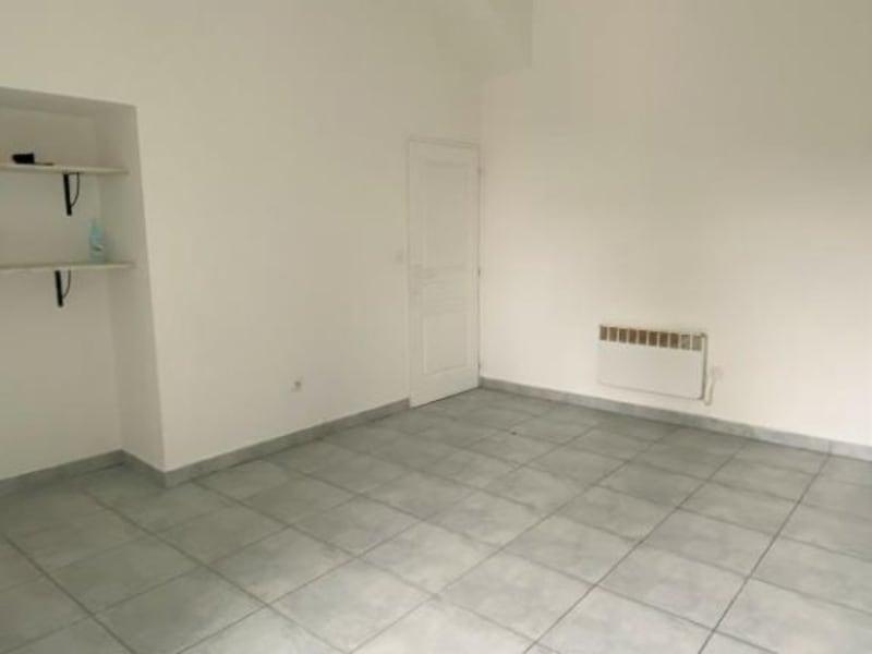 Affitto appartamento Sartene 500€ CC - Fotografia 2