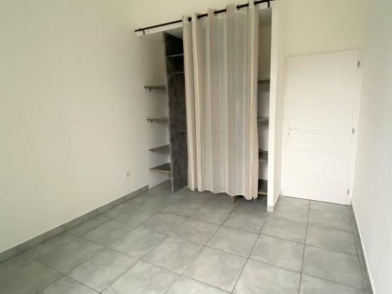 Affitto appartamento Sartene 500€ CC - Fotografia 4