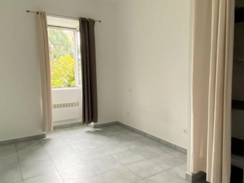 Affitto appartamento Sartene 500€ CC - Fotografia 5