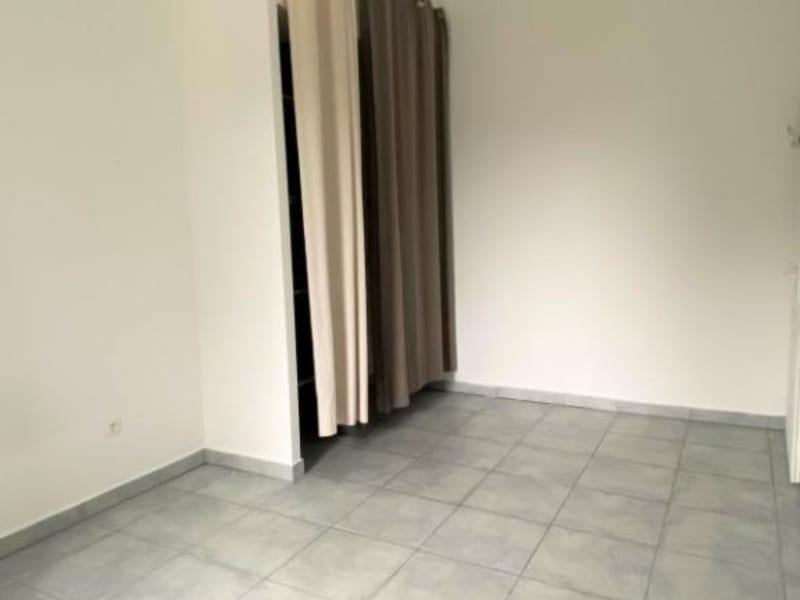 Affitto appartamento Sartene 500€ CC - Fotografia 6