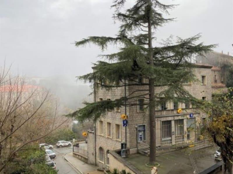 Rental apartment Sartene 487€ CC - Picture 2