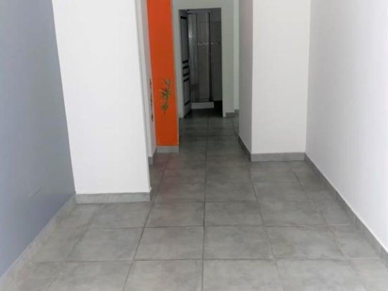 Rental apartment Sartene 487€ CC - Picture 3