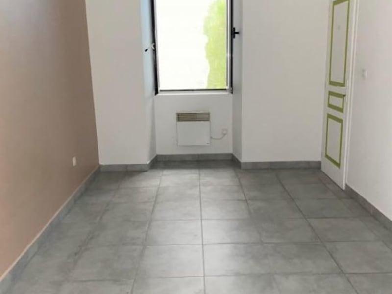 Rental apartment Sartene 487€ CC - Picture 4