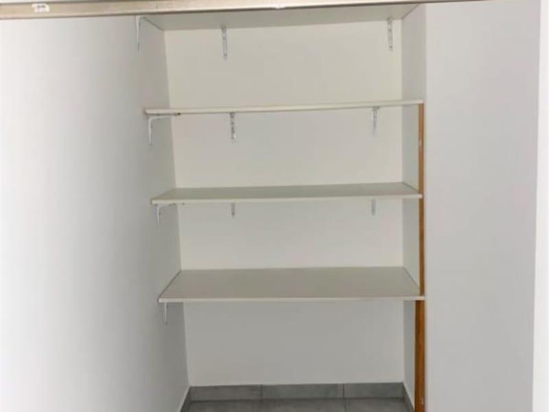 Rental apartment Sartene 487€ CC - Picture 5