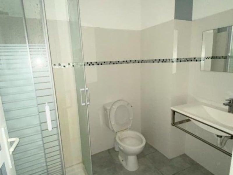 Rental apartment Sartene 487€ CC - Picture 9