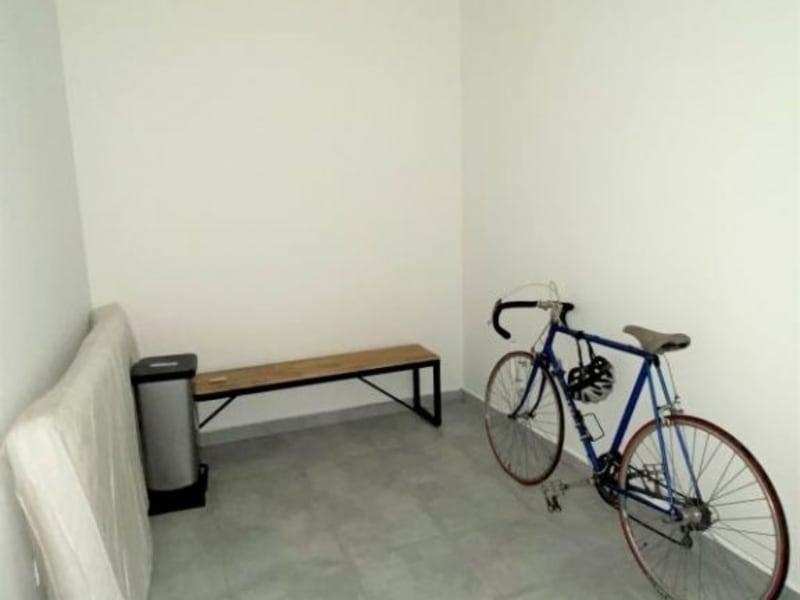 Rental apartment Sartene 487€ CC - Picture 10