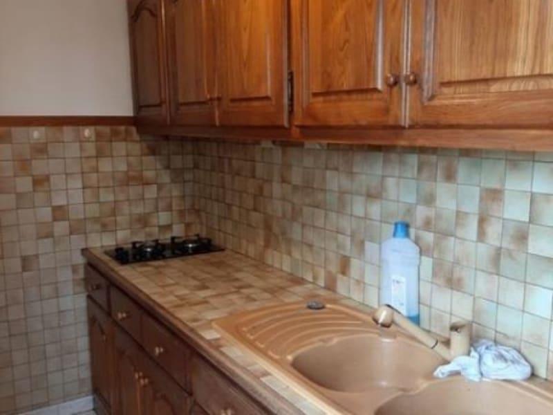 Rental apartment Propriano 850€ CC - Picture 3