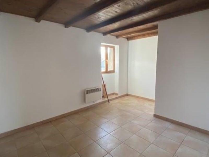 Rental apartment Propriano 850€ CC - Picture 4