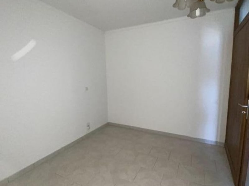 Rental apartment Propriano 850€ CC - Picture 5