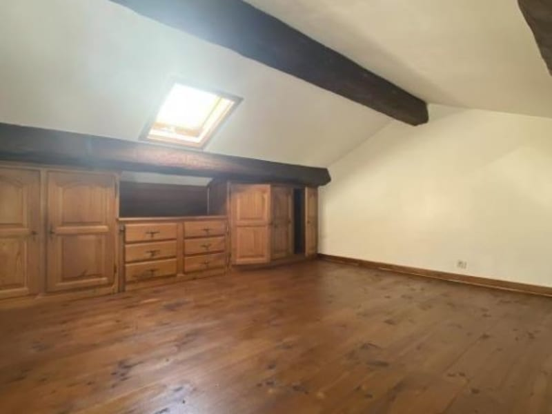 Rental apartment Propriano 850€ CC - Picture 9