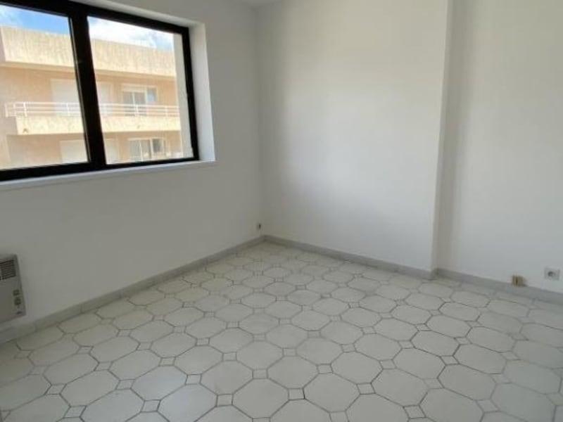 Rental apartment Propriano 700€ CC - Picture 6