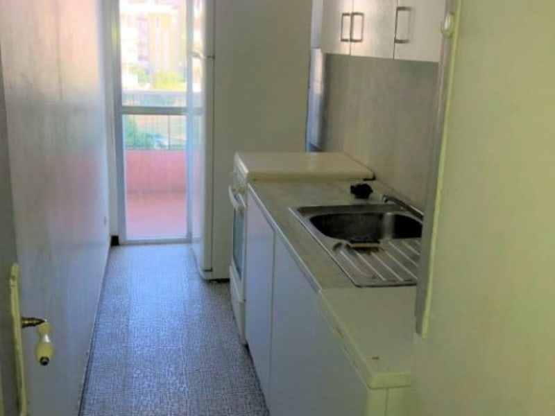 Location appartement Propriano 499,63€ CC - Photo 3