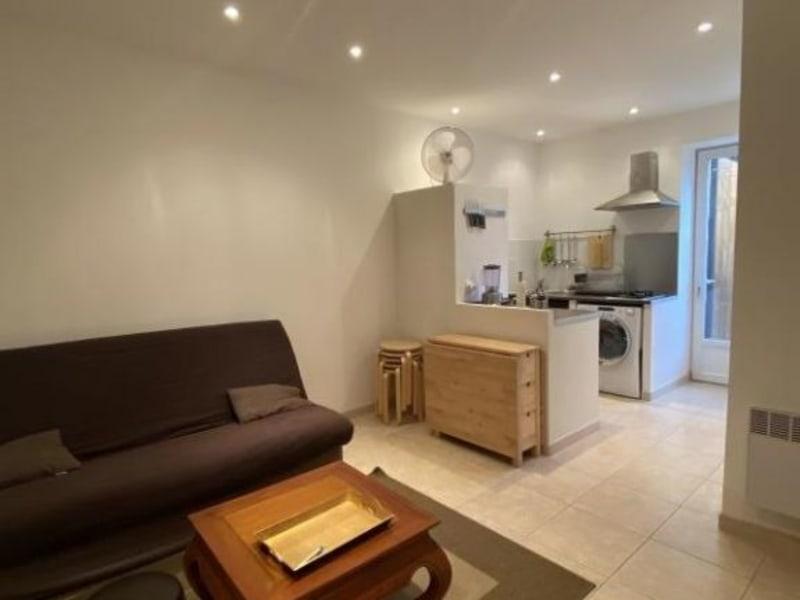 Vente appartement Propriano 250000€ - Photo 2