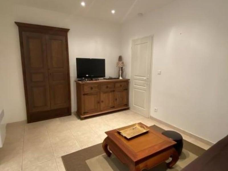 Vente appartement Propriano 250000€ - Photo 3
