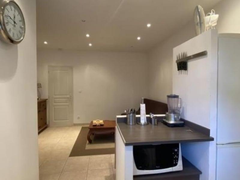 Vente appartement Propriano 250000€ - Photo 4