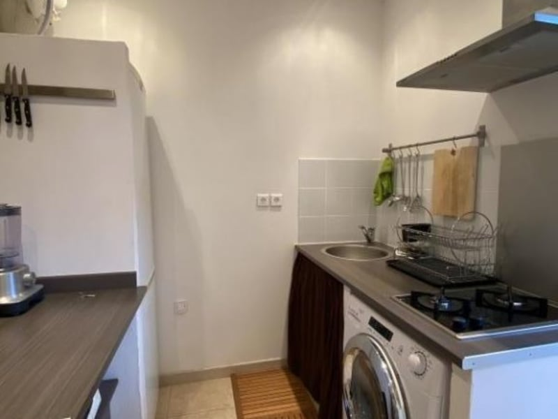 Vendita appartamento Propriano 250000€ - Fotografia 5