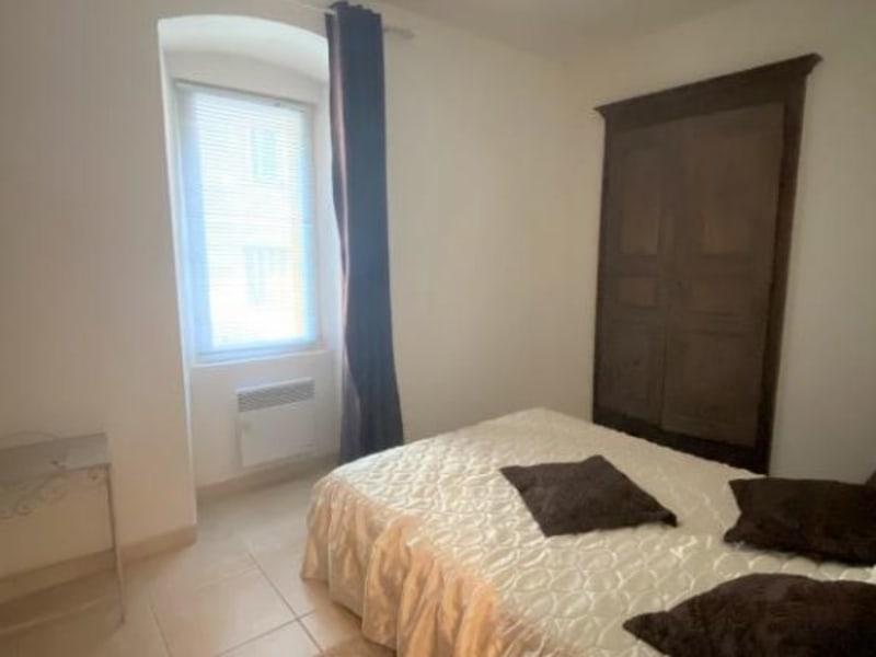 Vendita appartamento Propriano 250000€ - Fotografia 6