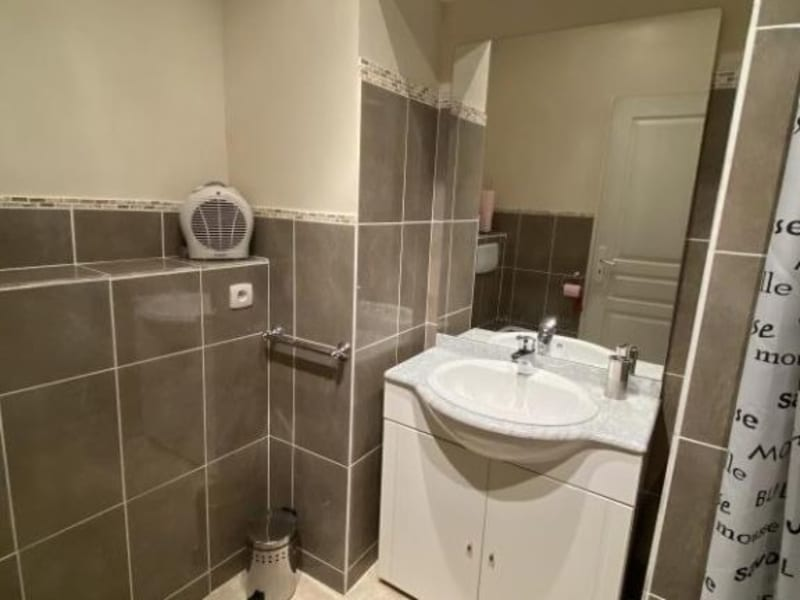Vente appartement Propriano 250000€ - Photo 9