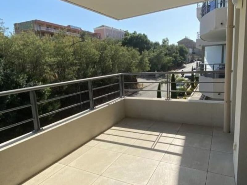 Vente appartement Propriano 265 000€ - Photo 1