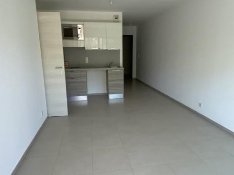 Vente appartement Propriano 265 000€ - Photo 2