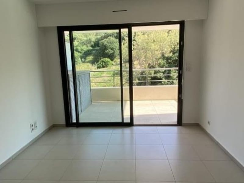 Vente appartement Propriano 265 000€ - Photo 4