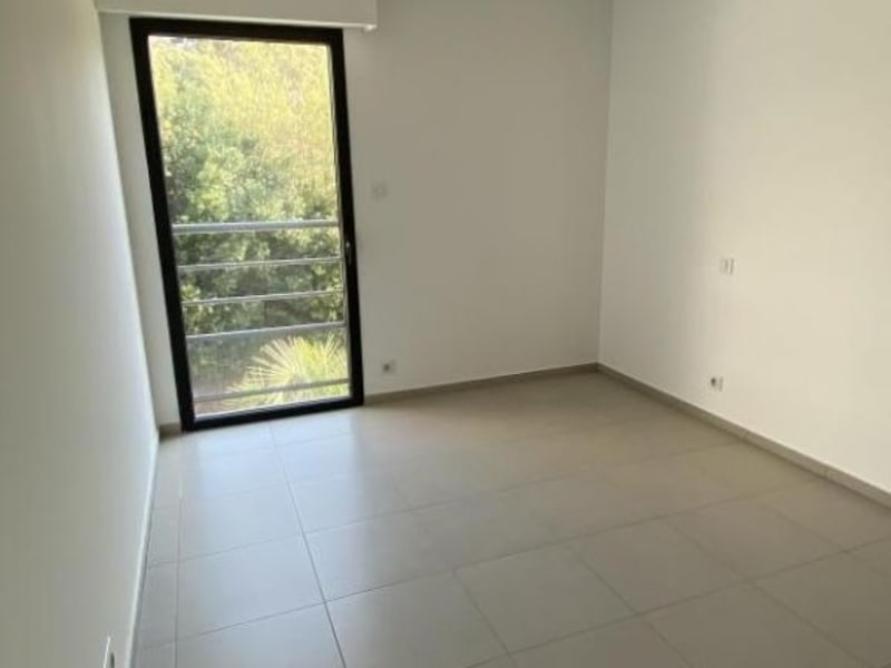 Vente appartement Propriano 265 000€ - Photo 7