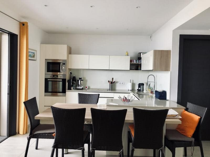 Vente appartement Propriano 820 000€ - Photo 3