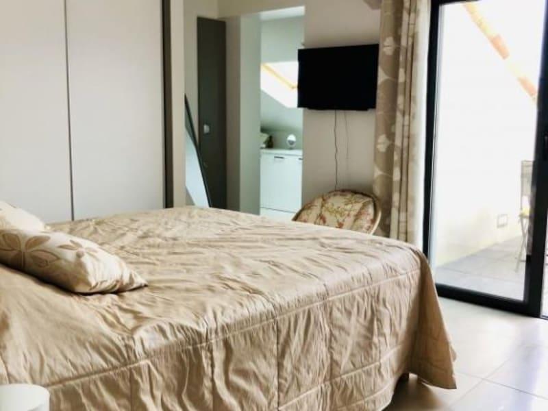 Sale apartment Propriano 820000€ - Picture 7