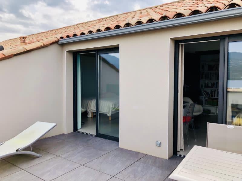 Sale apartment Propriano 820000€ - Picture 8